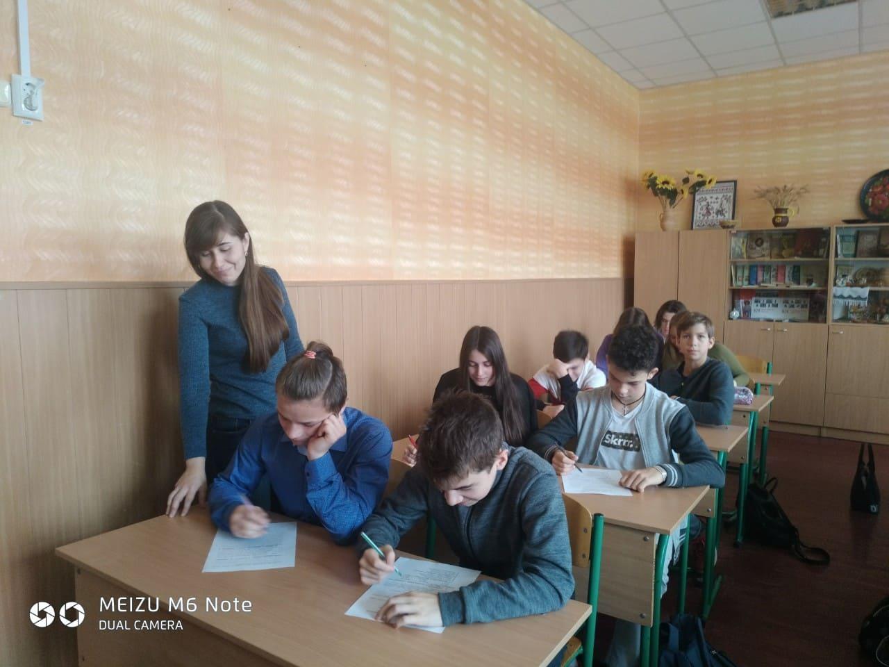 http://kharkivschool3.at.ua/IMG-159db3a16bcdfa3c8e08fe6a31d61074-V.jpg