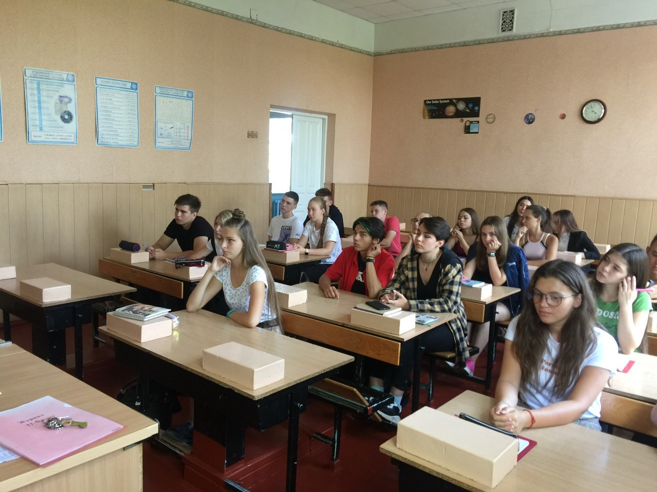 http://kharkivschool3.at.ua/IMG-e164b72cbe8087dc2b553bf87a36a13b-V.jpg