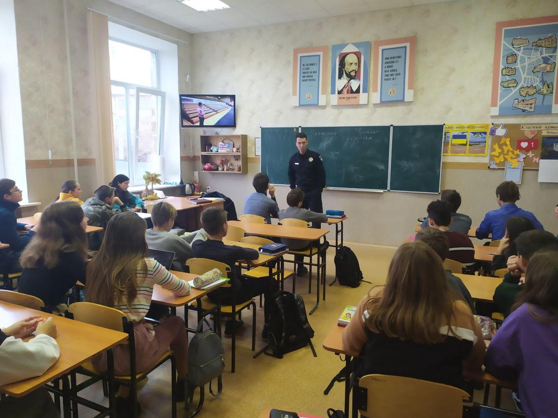 http://kharkivschool3.at.ua/imgonline-com-ua-Compressed-o0qSvwUBxuDTR.jpg