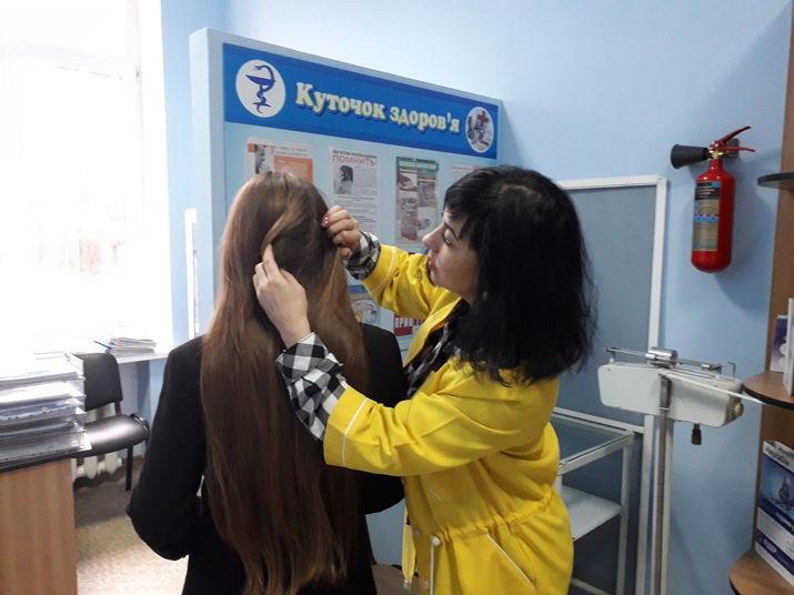 http://kharkivschool3.at.ua/novs/2019-2020/01/imgonline-com-ua-Compressed-XaPeFytZhGxw3.jpg