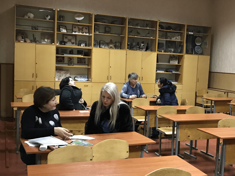 http://kharkivschool3.at.ua/novs/2019-2020/11/007EAC2A-1481-4FE0-A213-70FE6179EBD1-1-.png