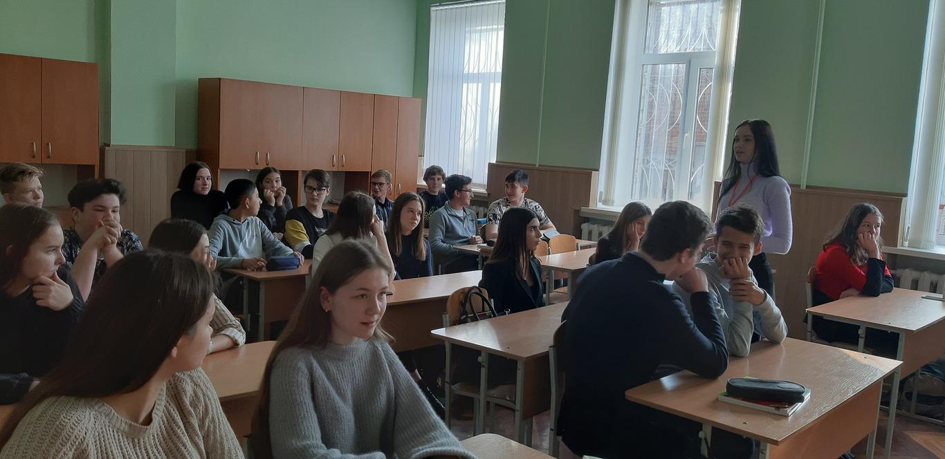 http://kharkivschool3.at.ua/novs/2019-2020/11/imgonline-com-ua-Resize-FPQCOYpNdj72.jpg